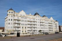 Flat for sale in Esplanade Grande...