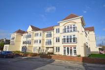 2 bedroom new Flat to rent in Summerley Point...