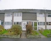 2 bedroom property in Pryors Green...