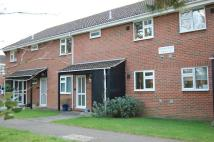2 bed Retirement Property in Gilwynes Court...