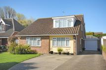 4 bedroom Detached home for sale in Meadow Way, Aldwick Bay...