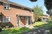 2 bedroom Retirement Property for sale in Gilwynes Court...