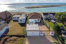 4 bed Detached Bungalow for sale in West Front Road, Pagham...