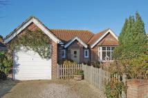 3 bedroom Detached Bungalow for sale in Lion Road, Nyetimber...