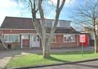 6 bedroom Detached property in Northwyke Road, Felpham...