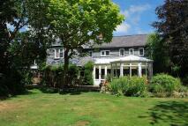 4 bed Barn Conversion for sale in Felpham Road, Felpham...