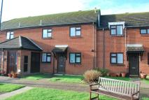 Retirement Property for sale in Kingfisher Court...