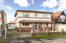 4 bed Detached home for sale in West Drive, Elmer...