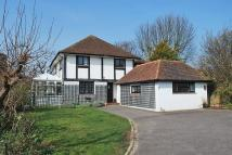 Middleton-On-Sea Detached house for sale