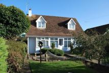 4 bedroom Detached Bungalow for sale in Yapton Road...