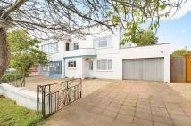 Detached home for sale in Ancton Drive...