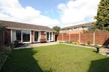 2 bed Bungalow in Flansham Park, Felpham...