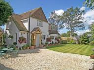 4 bedroom Detached home for sale in Bonnar Road, Selsey, PO20