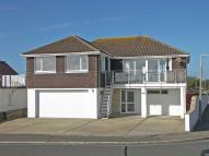 4 bed Detached property for sale in East Beach Road, Selsey...
