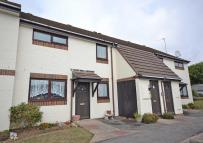 Retirement Property for sale in Seaview Court, Selsey...