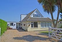 4 bedroom Detached house in Thorney Drive, Selsey...