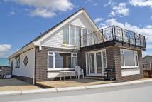 4 bedroom Detached property for sale in Medmerry Beach, Selsey...