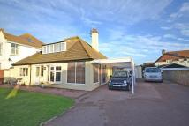 3 bed Detached Bungalow for sale in Seal Square, Selsey, PO20