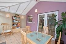 End of Terrace property for sale in Goatacre, SN11