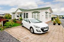 2 bed Bungalow for sale in Chippenham Road, Lyneham...