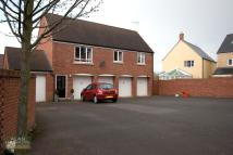 property for sale in Sandbourne Road,