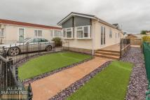 Park Home for sale in Church Park, SN15