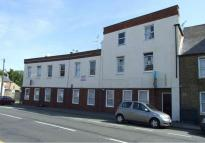 Flat for sale in Pecks Court, Chatteris