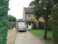 semi detached house for sale in Huntingdon Road...