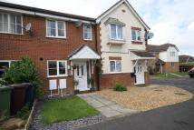 2 bedroom Terraced home to rent in Cygnet Drive, Chatteris