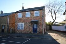 Detached home in New Road, Chatteris
