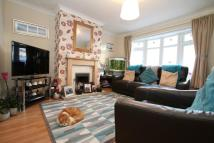 Detached home in Birch Avenue, Chatteris