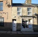 property to rent in High Street, Chatteris