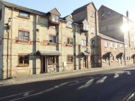1 bed Apartment to rent in Rivermill Apartments...