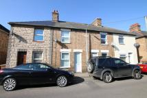 2 bed Terraced home in Burnsfield Street...