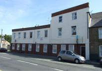 1 bedroom Apartment in Pecks Court, Chatteris