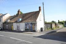 Land in High Street, Chatteris