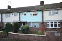 3 bedroom Terraced house in Park Road, Ramsey