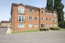 2 bed Apartment to rent in The Junction, March