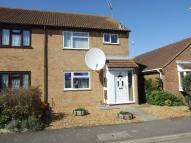 3 bed semi detached property for sale in Wesley Drive, Chatteris