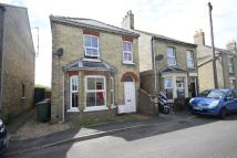 3 bedroom Detached home in York Road, Chatteris
