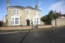5 bedroom Detached property in Station Street, Chatteris