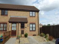2 bed End of Terrace property to rent in Haighs Close, Chatteris