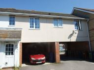 Apartment to rent in Mayfly Close, Chatteris