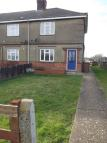 End of Terrace property to rent in Wimblington Road, March