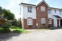 1 bed Apartment for sale in Mayfly Close, Chatteris