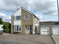 Detached property in Chatteris