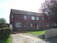 3 bedroom semi detached house to rent in Fairway, Chatteris