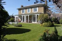 6 bedroom Detached home for sale in London Road, Chatteris