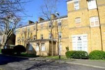Mendip Court Avonley Road Flat to rent