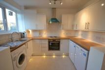 2 bed Flat in Algernon Road,  London ...